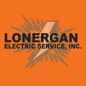 Lonergan Electric Services, Inc.